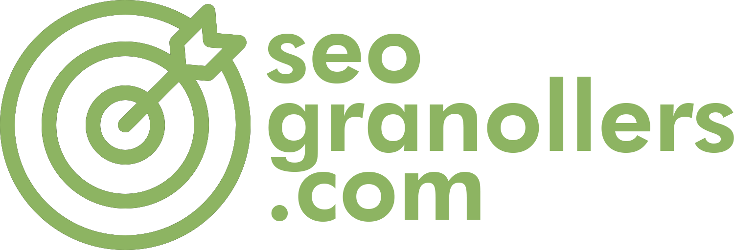 SEO Granollers